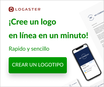 crear logo gratis en un minuto