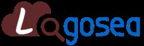 crea logo gratis- logosea