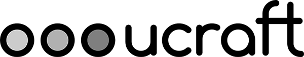 logo ucraft free logo maker