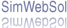simwebsol2-crea logo gratis
