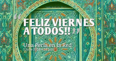 quotes-FELIZ-VIERNES-A-TODO