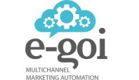 logo Egoi