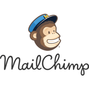 mailchimp email marketing gratis