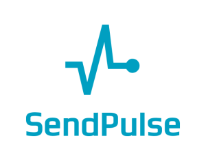 SendPulse email marketing gratis