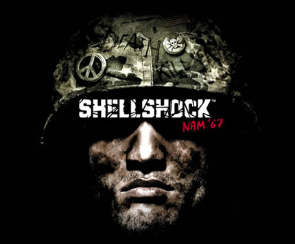 Shellshock-virus