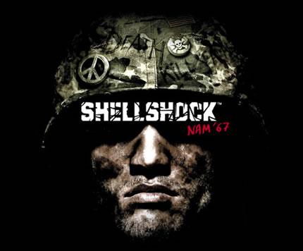 Shellshock-virus