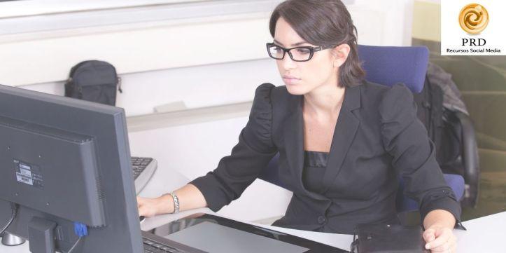 Herramientas gratuitas gestión administrativa