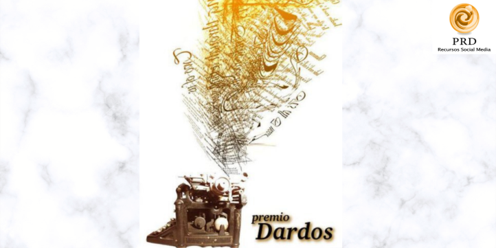 Nominada para Premio Dardos