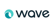 wave accounting-herramientas-gestion-administrativa