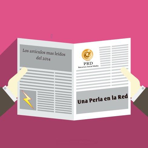 articulos2014