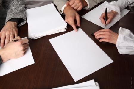 herramientas gestion equipos