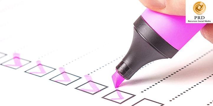 herramientas para crear formularios online gratis