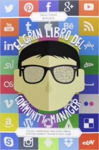 gran libro community manager
