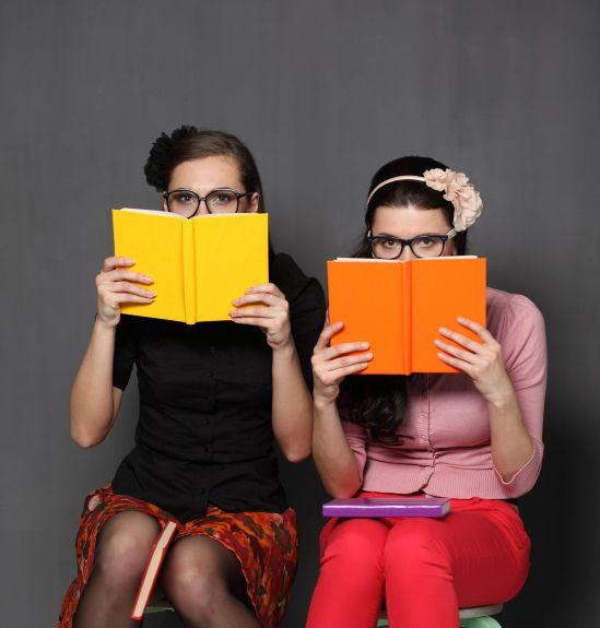 libros-recomendado