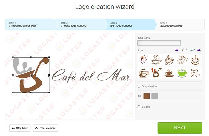 Processo-creazione-logo