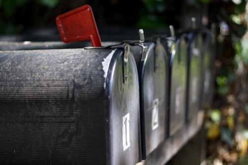 ampanas-de-mailing-mailify-buzon