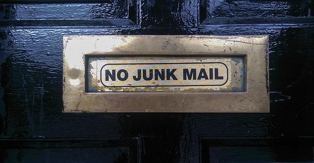 campanas-de-mailing-mailify-spam
