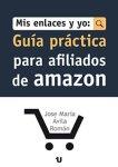 guia-practica-afiliados-amazon