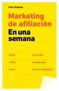 marketing-de-afiliados-en-una-semana