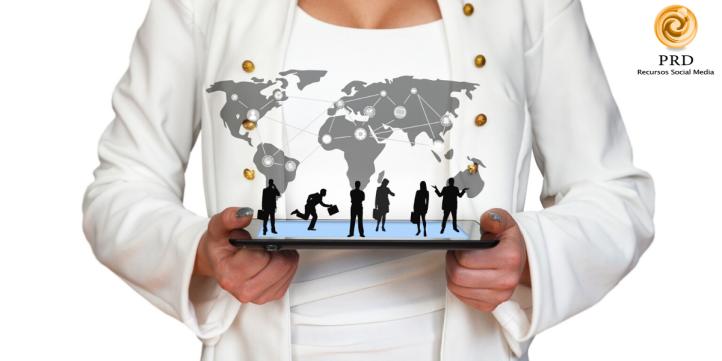 Marketing de afiliados: mejores posts y webs para ponerte al día