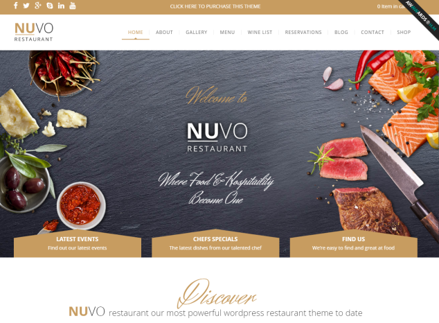 Themeforest-Nuvo