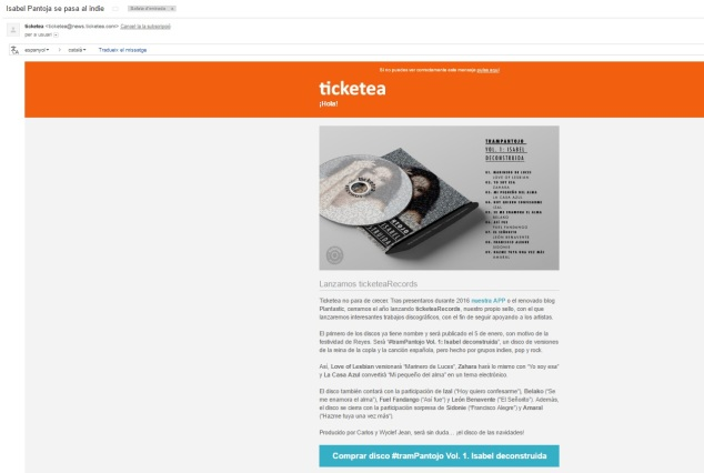 email-marketing-efectivo-ticketea