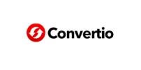 convertio-logo-convertidor-de-archivos