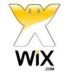 wixl-ogo-white