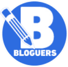 banner Bloguers.net