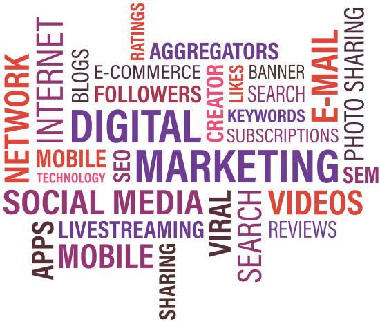 Plataformas para escribir artículos y posicionar tu blog