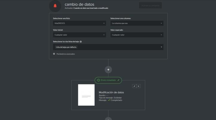 actualizacion-datos-marketing-automation