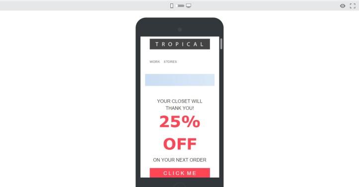 marketing-automation-discount-plantilla