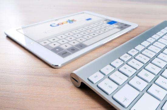 Cómo comunicar la importancia del SEO a tu jefe - una perla en la red