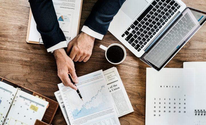 5 Cosas que debes saber antes de iniciar un negocio - unaperlaenlared