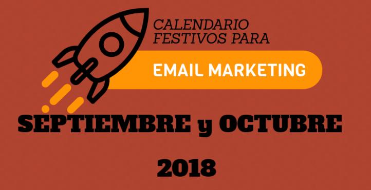 planning-marketing Septiembre-Octubre
