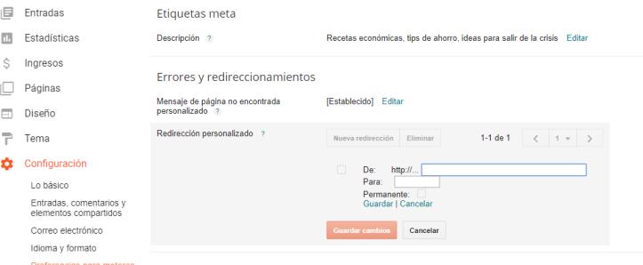 Blogger-redireccionamiento -2