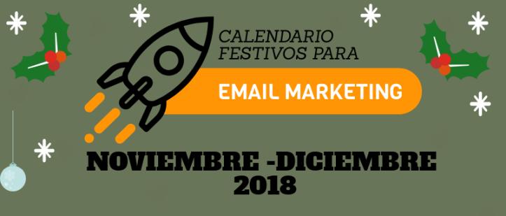planning-noviembre-diciembre 2018