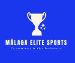 Málaga Elite Sports-Centro de Tecnificación Fútbol