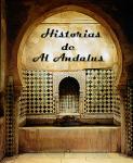 Historia de Al Andalus-Blog