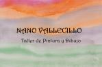 Nano Vallecillo-Taller de Pintura y Dibujo