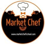Market Chef-Agencia Marketing