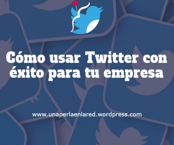 portada post twitter para empresas