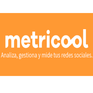 Metricool-new banner-yellow2