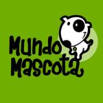 Mundo Mascota Granada-Cliente
