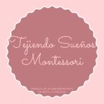 Tejiendo Sueños Montessori-Cliente