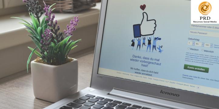 bug de facebook que afecta tu estrategia
