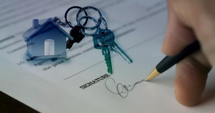 da visibilidad online a tu inmobiliaria