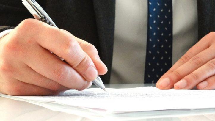Marketing online para abogados