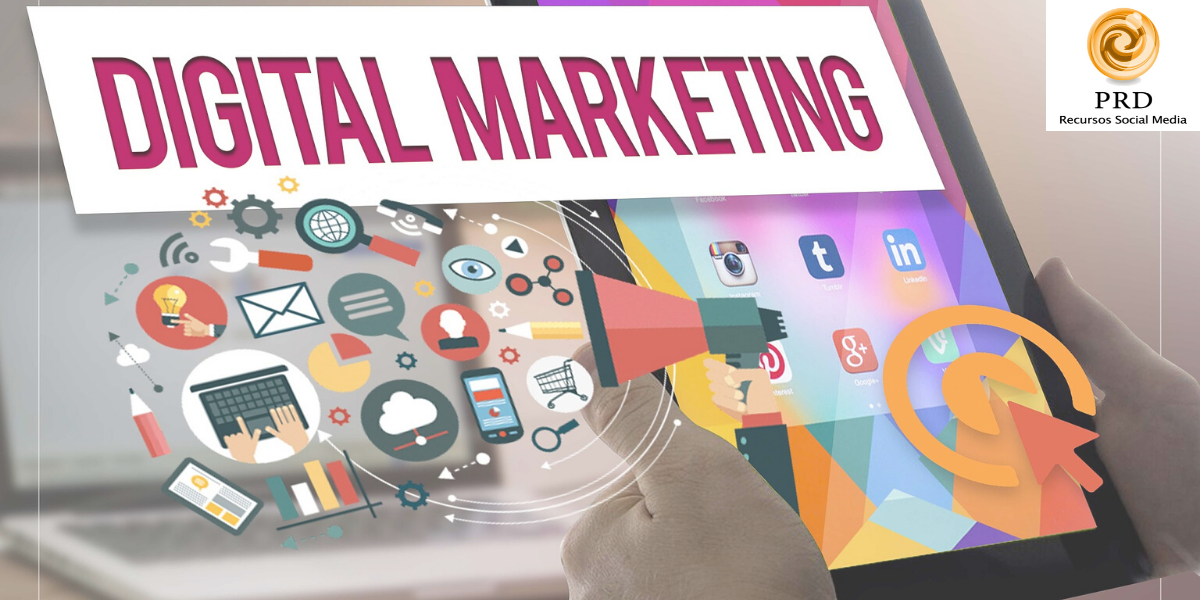empleos en marketing digital- una perla en la red