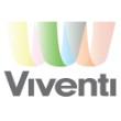 Viventi -Coaching y oratoria en Málaga